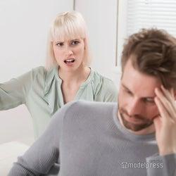 別れに繋がるかも…彼氏と喧嘩した時にしてはいけない5つのNG行動