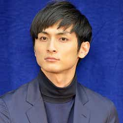 熊本出身・高良健吾、震災に心痛 支援活動計画も「自分にできることはすべてやりたい」(C)モデルプレス