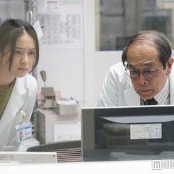 TOKIO長瀬智也主演「フラジャイル」第7話あらすじ