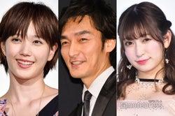 草なぎ剛・本田翼・NMB48吉田朱里…YouTubeデビューする芸能人たち