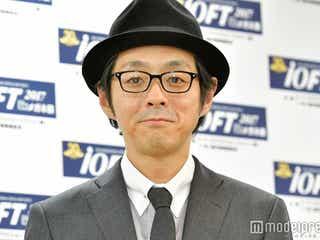 新型コロナ感染の宮藤官九郎、ラジオ番組にメッセージ 現状を説明
