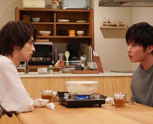 田中圭「あなたの番です」第13話視聴率、10.9%で初の2桁