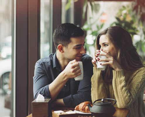 デート中に避けた方が良い話題5選 これ話したらムード最悪かも…