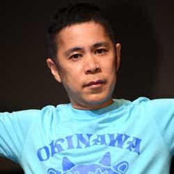 モデルプレス - 岡村隆史「めちゃイケ」終了をメンバーに宣告 矢部浩之「ショック」、号泣のメンバーも