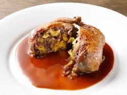 王道ビストロ料理をカジュアルに食べるならここだ!クラシックなフレンチを堪能できる『ビストロラドレ』