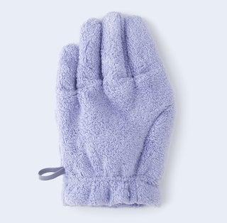 東かがわ市の手袋「テト」 産地の技で物作り広げる