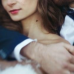 「君ってハイスペ狙い?」婚活パーティで出会った男との、拷問デートに耐える30歳女