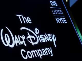 米ディズニー、フェイスブックへの広告削減=WSJ