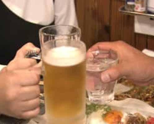 外食チェーン 営業時間延長の動き 兵庫・京都は時短要請解除