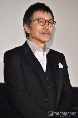 平田満 (C)モデルプレス