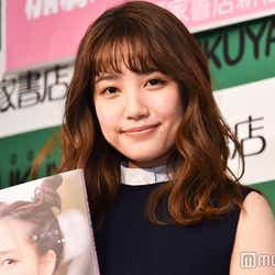 モデルプレス - AKB48加藤玲奈、初ソロ写真集は「女の子のためのエロ本」 大胆露出が話題に<誰かの仕業>