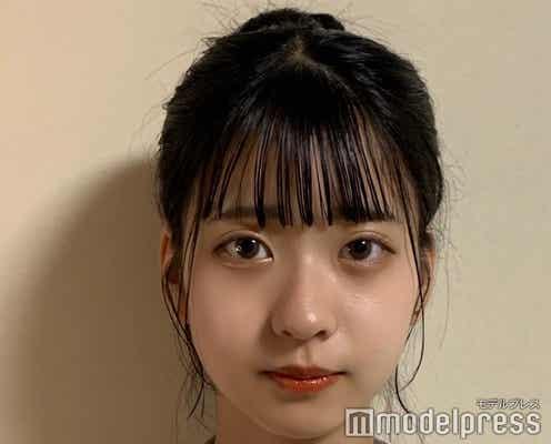 中国・四国一かわいい女子高生が決定<女子高生ミスコン2021>