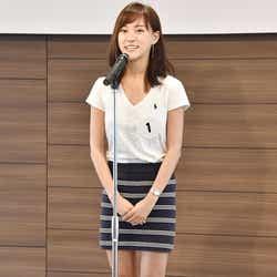高橋茉莉さん(C)モデルプレス