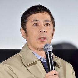 岡村隆史、TOKIO国分太一から直接謝罪受ける 山口達也が無期限活動謹慎