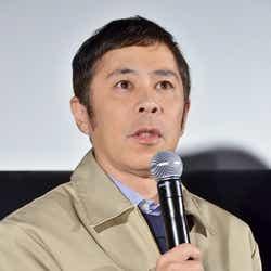 モデルプレス - 岡村隆史、TOKIO国分太一から直接謝罪受ける 山口達也が無期限活動謹慎