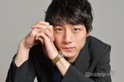 坂口健太郎、俳優デビューから4年「わがままになった」その意味は?<モデルプレスインタビュー>