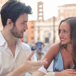 【男性の本音】婚活でいきなり「お金」の話をするのはあり?なし?