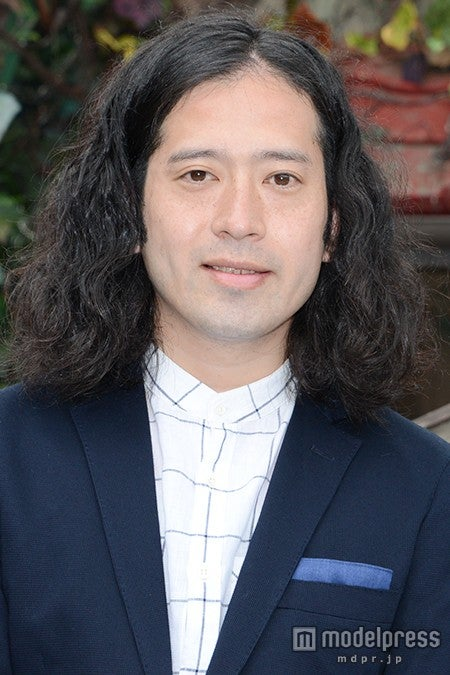 モデル 火花 自動車技術会論文集