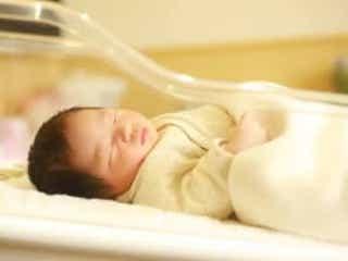 まさかわが子が…生後5日「心室中隔欠損症」と診断されて【体験談】