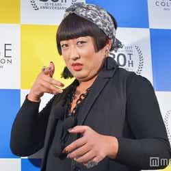 YOKO FUCHIGAMI×神コレのスペシャルムービー