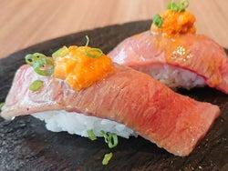 肉、海鮮、スイーツにチーズまで⁉ 全国の絶品グルメが集う日本最大級の食フェス「まんパク」が立川で開催