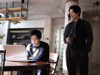 ディーン・フジオカ主演月9ドラマ「シャーロック」最終話あらすじ