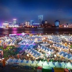 「香港ワイン&ダイン・フェスティバル2020」初のバーチャル開催、おうち時間で新たな美食体験