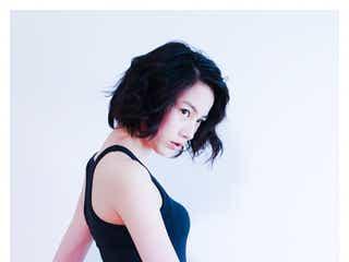 能年玲奈の「アベンジャーズ」コスに反響「かっこよすぎる」「違う人みたい」