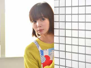 皆美(中川翔子)の本性に戦慄 暴走の迫真演技「ホラー過ぎるしょこたん」に反響<あなたのことはそれほど>