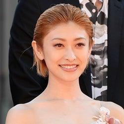 山田優(C)モデルプレス