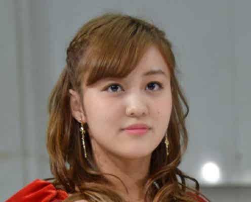 ℃-uteメンバーがダウン 公演を急遽欠席