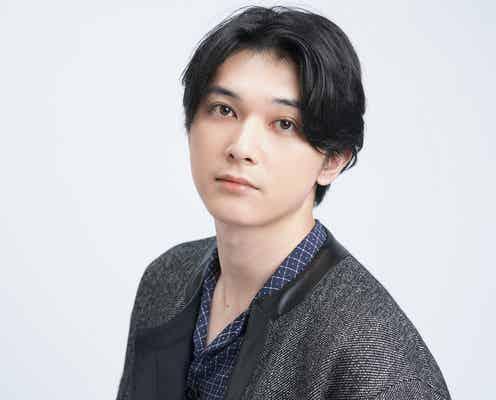 <吉沢亮インタビュー>「青天を衝け」でたどり着いた境地「ただそこに居るだけで栄一になれる」 草なぎ剛への憧れも語る