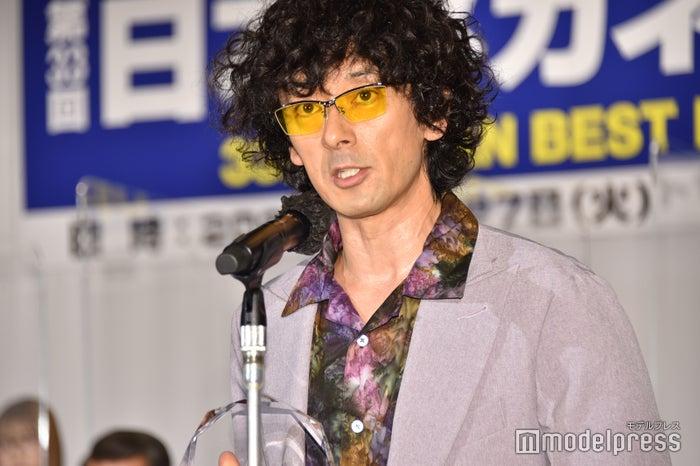 滝藤賢一 (C)モデルプレス