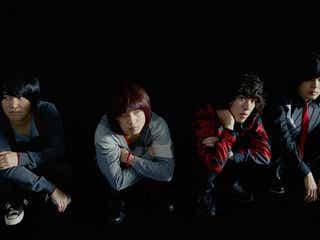 """""""/ SLASH /""""オーディション優秀賞に3バンドが決定!KANA-BOON、BLUE ENCOUNT、シナリオアート、DJみそしるとMCごはんらと共演!"""