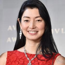 小雪の実姉・弥生、第1子出産を報告
