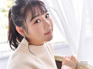 西野未姫、炎上に本音 どん底だったAKB48卒業から3年「見返したかった」<モデルプレスインタビュー>