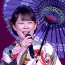 演歌歌手・丘みどり コロナ禍でコンサート中止、18歳でアイドルデビュー 苦節乗り越える姿に密着