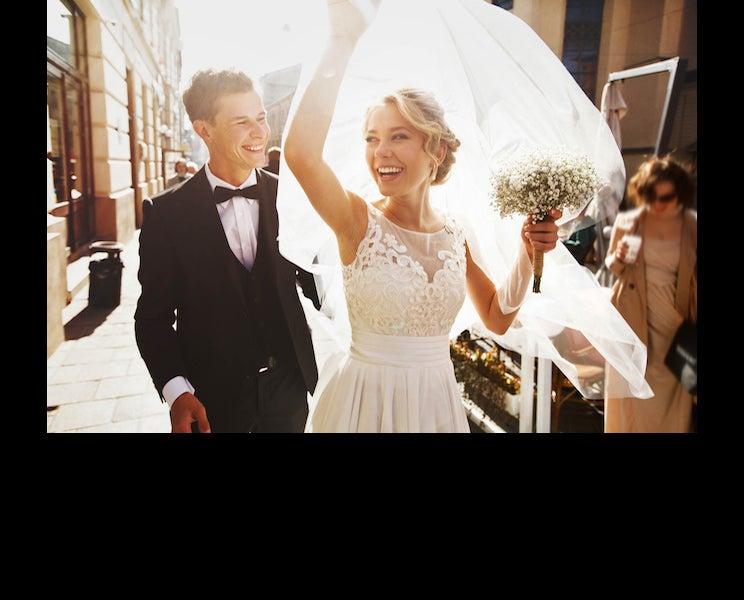 長い間付き合った彼氏とは結婚できる?結婚のきっかけやタイミングとは?