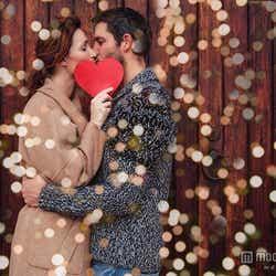 モデルプレス - 寒い冬に彼が彼女と行きたい5つのデート