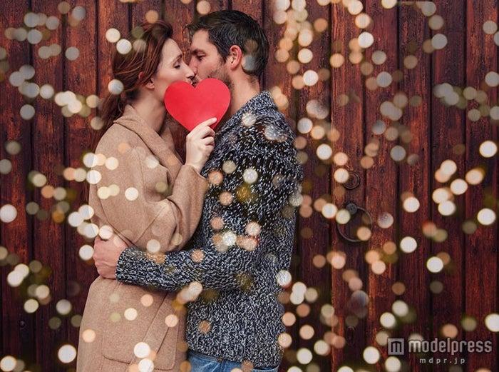 寒い冬に彼が彼女と行きたい5つのデート(Photo by detailblick/Fotolia)【モデルプレス】
