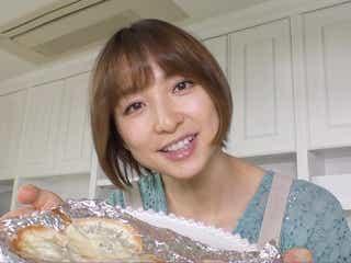 篠田麻里子&藤本美貴、自宅を初公開 北村匠海&松本まりからは手料理披露