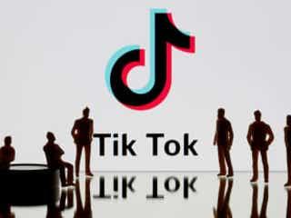 TikTok、トランプ大統領が利用禁止命令を名言 マイクロソフトはTikTok買収に動く