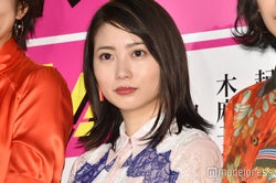 志田未来 (C)モデルプレス