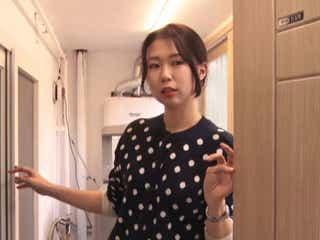 """「パラサイト」で話題の韓国・半地下物件に暮らす""""日本人ボンビーガール""""とは"""