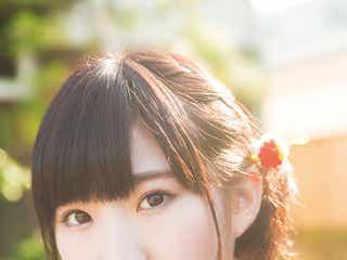 アナ雪の演歌ver.も収録!AKB48岩佐美咲の新作詳細解禁