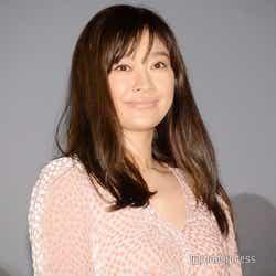 モデルプレス - 篠原涼子、安室奈美恵とスーパーでばったり「声をかけてくれた」引退にコメントも