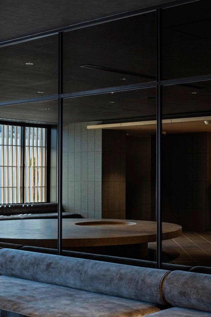 hotel tou nishinotoin kyoto by withceed/画像提供:ウィズシード・ホスピタリティ・マネジメント