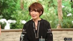『テルマエ・ロマエ』原作者が指摘する日本と古代ローマの共通点とは?『サワコの朝』