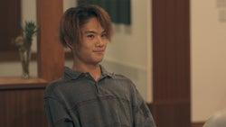 海斗「TERRACE HOUSE OPENING NEW DOORS」38th WEEK(C)フジテレビ/イースト・エンタテインメント