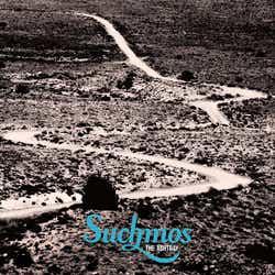 Suchmos Mini Album『THE ASHTRAY』 (提供写真)